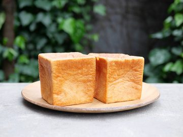 絶品パンをお取り寄せ! 人気ベーカリー『パンとエスプレッソと』がネット販売をスタート