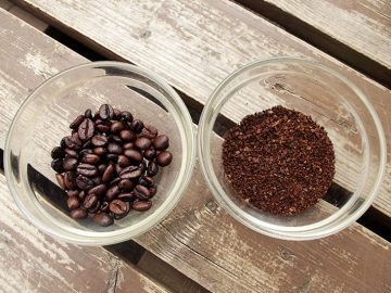 初心者でも安心! 初めて買うのにオススメの「コーヒー抽出道具」3選