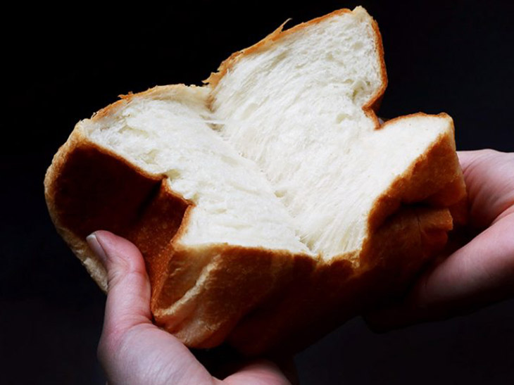 高級生食パンブームはまだまだ続く! 今話題の「食パン専門店」10選