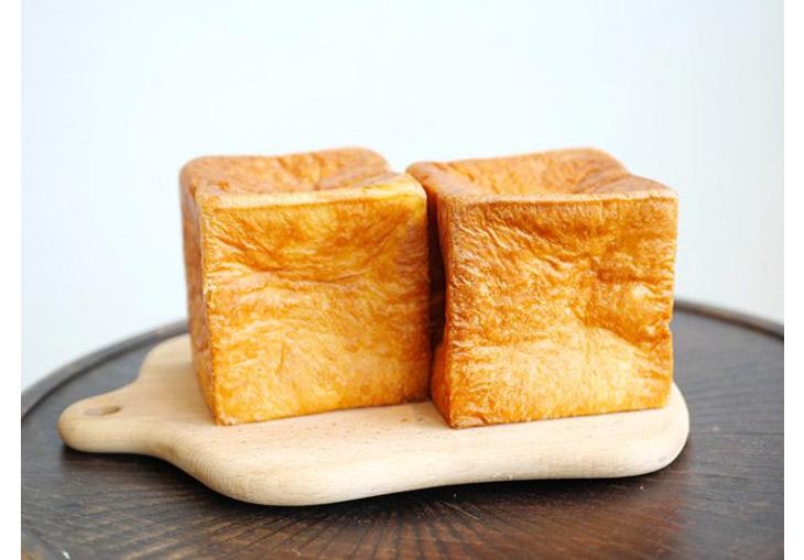 食パン専門店『むうや』