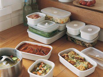 料理がもっと簡単&楽しくなる『無印良品』の優秀キッチングッズ5選