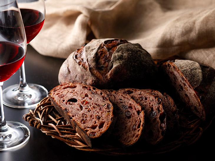 これぞ究極のパン! 国産食材にこだわった「Jカンパーニュネクスト」とは?
