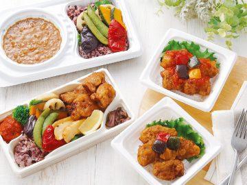 コロナ太りを解消! ダイエットに最適な「ケアリングフード」とは?