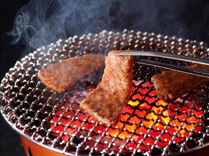 おうちで本格焼肉!『トラジ』の厚切り焼肉セットが登場