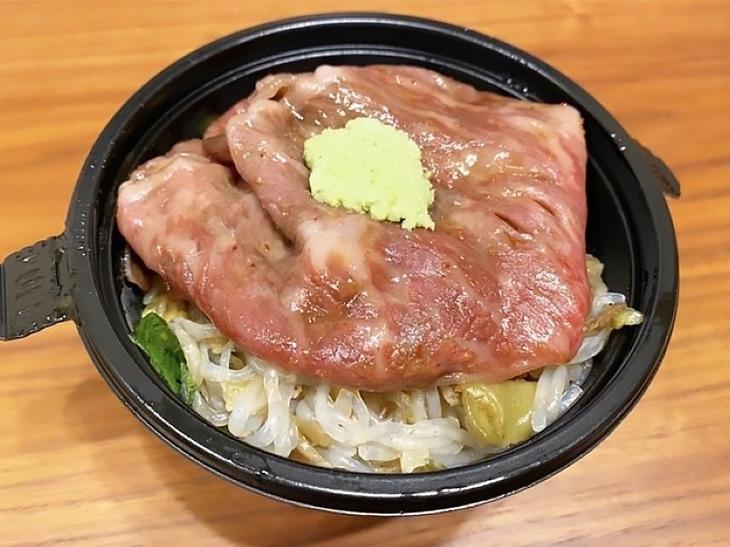 超予約困難な『食堂とだか』(五反田)が期間限定で弁当&一品料理のテイクアウトを開始