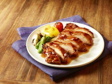 袋のままレンチン調理できる「肉めし」シリーズが超簡単で美味しすぎる