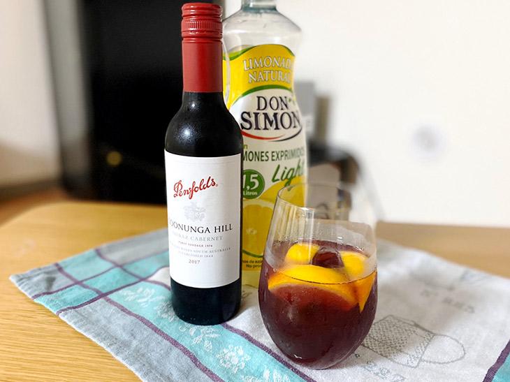 ワインってこんなに美味しかった!? 「自家製ワインカクテル」の楽しみ方7選
