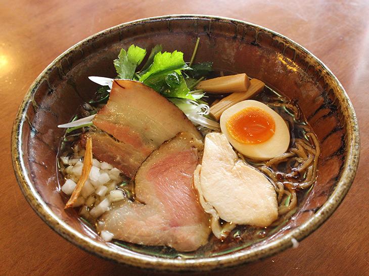 3食セット3950円