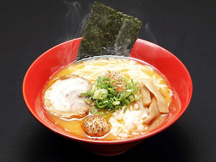 2食セット2980円