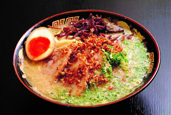 3食セット4700円