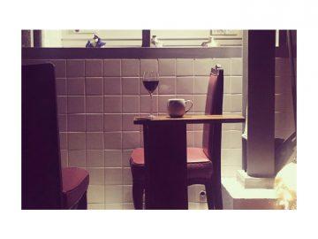 まるで別世界! 東京・根津に元銭湯を活かした「芸術銭湯+cafe」がオープン