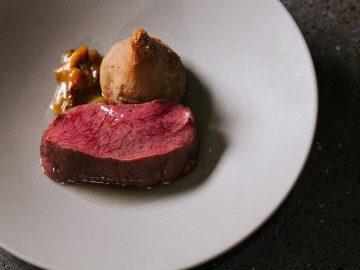 「昆虫食」の概念を変えるレストラン『ANTCICADA』が馬喰町にオープン