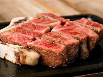 極上肉を心ゆくまで堪能!人気焼肉店『KINTAN』がニュウマン横浜にオープン