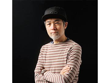 『モノ・マガジン』編集長・前田賢紀 画像