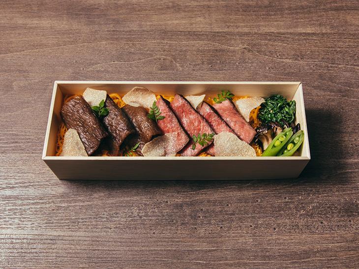 一度は取り寄せてみたい! 東京の「極上肉」テイクアウト5選