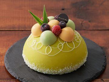 ルタオが手掛けるアイスケーキ専門店『GLACIEL』で取り寄せたい「夏ギフト」3選