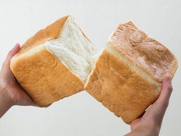 北海道でしか買えなかった幻の食パン「超熟」がPascoオンラインショップで手に入る!