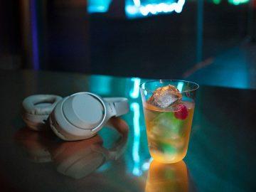 飲まずに酔える!? 日本初の完全ノンアルコールバー『0%』の楽しみ方とは?