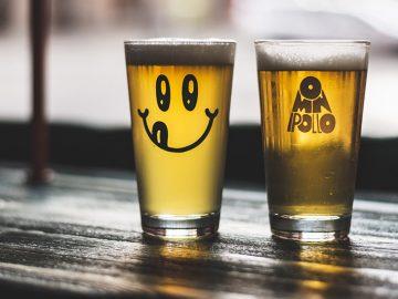 """""""脳が溶けそうな味わい""""と評されるスウェーデンのクラフトビールが日本初上陸!"""