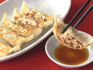 日本最大級の餃子イベント「全日本ぎょうざ祭り」(愛知県)で食べたい絶品餃子5選
