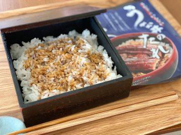 カルディの謎すぎる商品「うなぎのいらないうな丼のたれ」を美味しく食べる方法