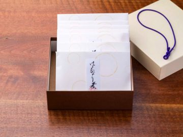 自宅で本格京料理が味わえる! 京都・老舗割烹店の「祇園のおもたせ」とは?