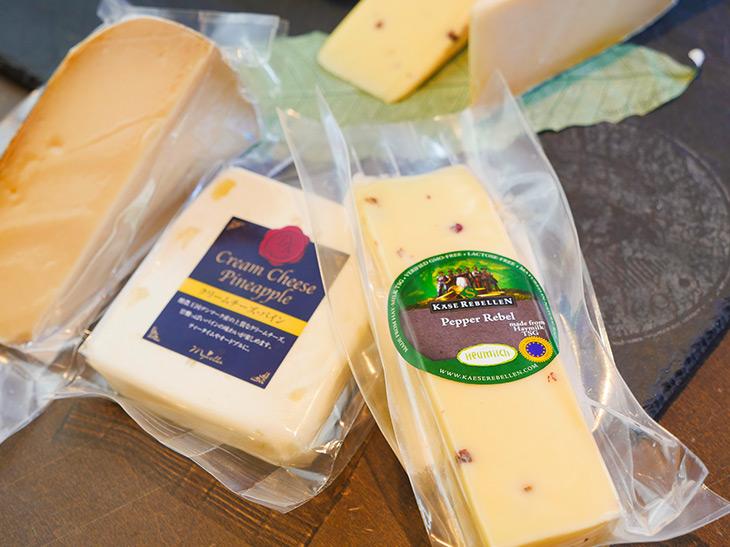 ビールに合う最強チーズは何か? チーズのプロにおすすめチーズを聞いてみた