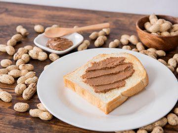 日本初! ピーナッツがテーマの高級食パン専門店『HAPINUTS(ハピナツ)』とは?