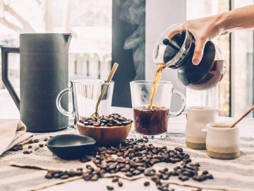クラウドファンディングも話題! 世界7カ国のコーヒーが毎日飲める「himekuriコーヒー」とは?