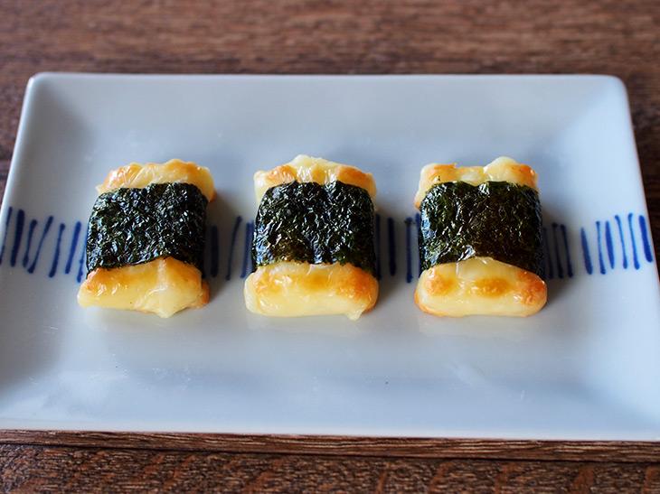 『小岩井乳業』の「オードブルチーズ」が40周年! 歴代の社員が明かす絶品レシピ5選