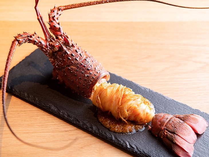 これが本当にサッポロ一番? 一流シェフが作る期間限定のサッポロ一番が『虎ノ門横丁』で食べられる!