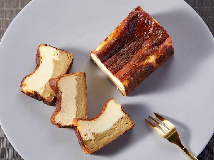 お チーズ 取り寄せ ケーキ 極上の宅配ケーキ 通販・お取り寄せ人気ランキング2021年版