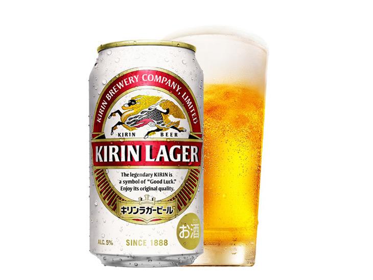 酒税法改正でビールがより身近になった今こそ知りたい「ラガービール」ってどんなビール?