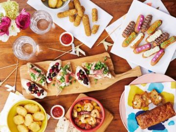 フランス発の冷凍食品専門店『ピカール』で買うならコレ! 売れ筋商品トップ5