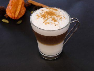 自宅で秋の夜長にまったり楽しめる「アレンジコーヒー」レシピ3選