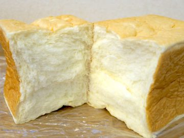 優しい甘さとふわふわ食感が人気! 『純生食パン工房 HARE/PAN』が全国に急増している理由