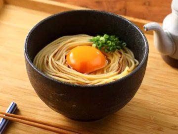 蕎麦、焼きそば、パスタにもなる! 栄養満点の「ZENB NOODLE」が超使える
