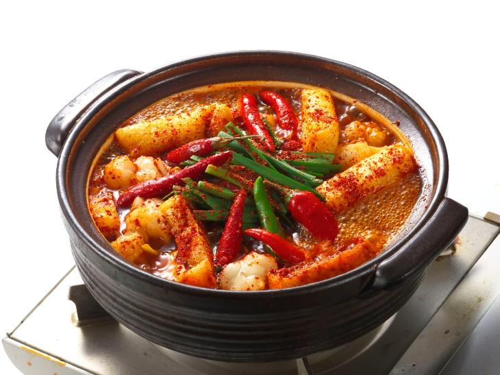 激辛すぎる家庭用鍋スープ「赤から鍋スープ15番」が今年も数量限定で登場