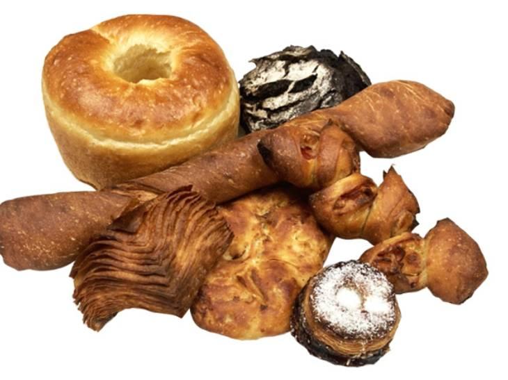 全国の行列パン屋が集結! 「世田谷パン祭り2020」で買うべき絶品パン4選