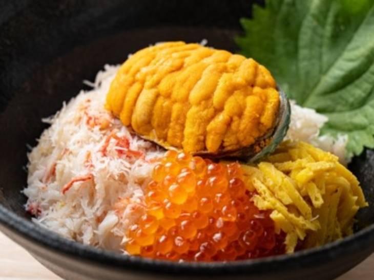 都内5カ所で開催の「フィッシャーマンズフェス」で食べたい魚介グルメ6選