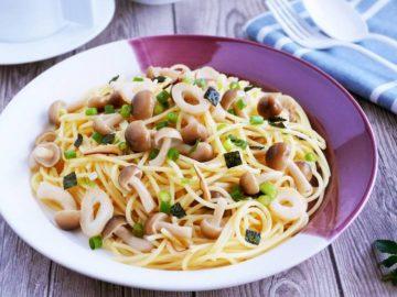 実は超優秀! 永谷園「松茸の味お吸いもの」で作る絶品アレンジレシピ5選
