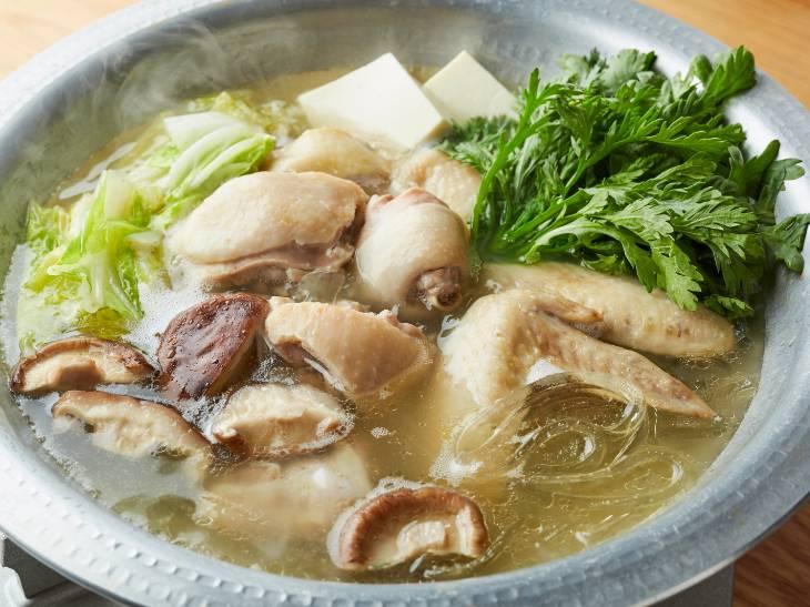 """""""ほうじ茶""""で旨みUP! 冬に味わいたい「絶品お鍋レシピ」4選"""
