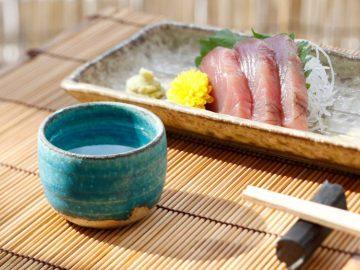 科学実験で酒×料理の最適なマリアージュが判明!「うま味」が増す組み合わせはどれ?