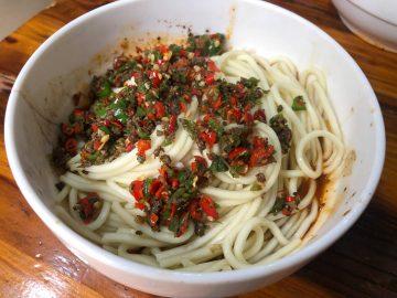「四川フェス」で絶対食べたい! 中国の最旬「麺」料理とは?