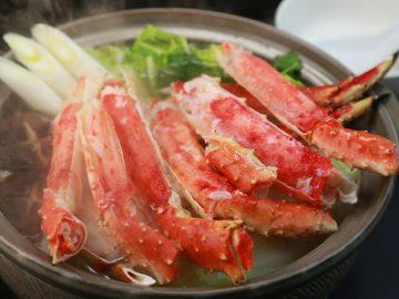 """海老、蟹、ホタテ…""""北海道の海の幸""""を最高に美味しく味わえる調理法3選"""