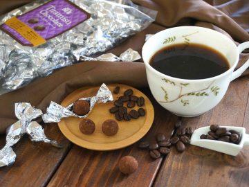 成城石井のバイヤーが選ぶ! 冬に食べたい至極のチョコレート6選