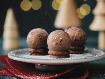 レンチンで美味しく聖夜を過ごそう! 冷凍食品専門店『ピカール』の限定グルメ6選