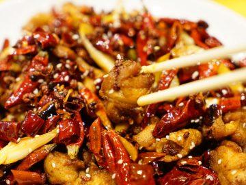 四川料理のプロに聞いた! ブーム確実の日本人の知らない「四川料理」とは?