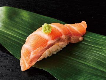 『銀のさら』はなぜ業界No.1の宅配寿司なのか?