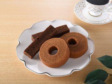 コーヒー好きも納得の旨さ! ファミマの『丸福珈琲店』監修スイーツとは?